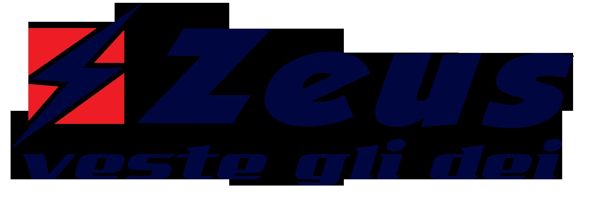 LOGO ZEUS COMPLETO (1)-1