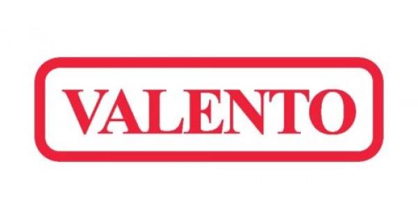 Valento-600x315