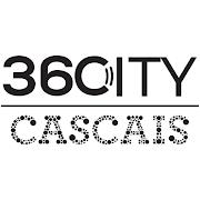 360citycascais